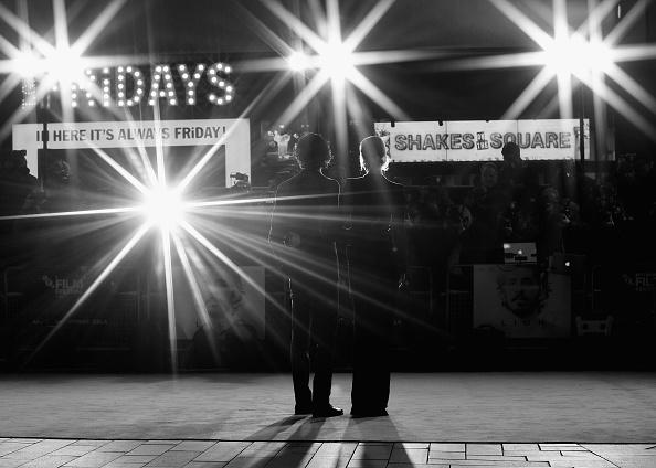 The Times BFI London Film Festival「Alternative View - 60th BFI London Film Festival」:写真・画像(10)[壁紙.com]