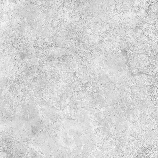 Marble Texture (XXXL):スマホ壁紙(壁紙.com)