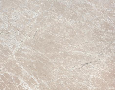 Marble - Rock「Marble Texture」:スマホ壁紙(9)
