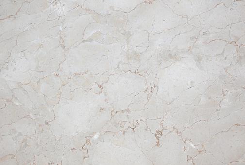 Marble - Rock「Marble Texture XXL」:スマホ壁紙(2)