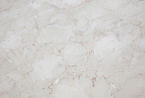 Surface Level「Marble Texture XXL」:スマホ壁紙(5)