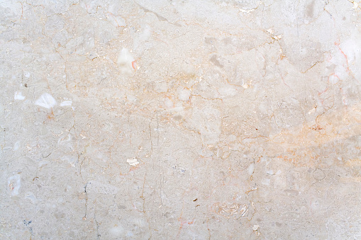 Geology「marble texture_04」:スマホ壁紙(13)