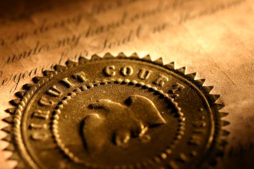 Legislation「Golden Seal - Circuit Court」:スマホ壁紙(19)