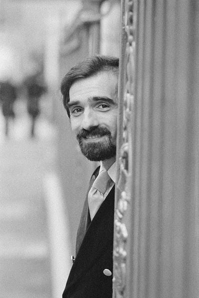 Martin Scorsese「Martin Scorsese」:写真・画像(10)[壁紙.com]