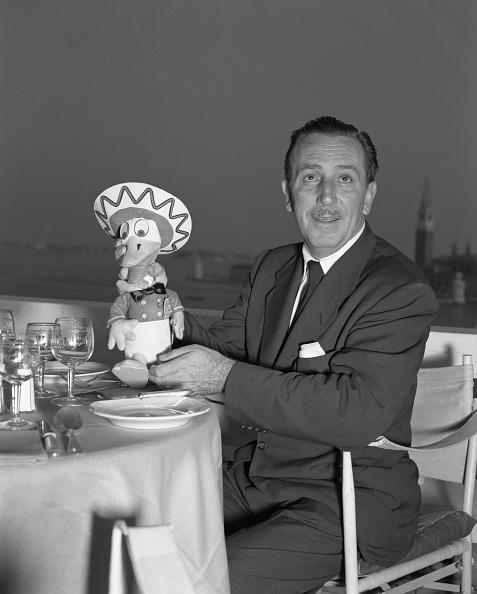 ウォルト・ディズニー・カンパニー「Disney And Donald Duck」:写真・画像(17)[壁紙.com]