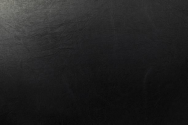 Dark leather texture:スマホ壁紙(壁紙.com)