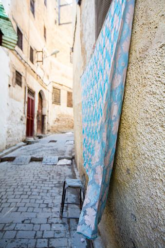Street Style「Fes, Morocco」:スマホ壁紙(19)