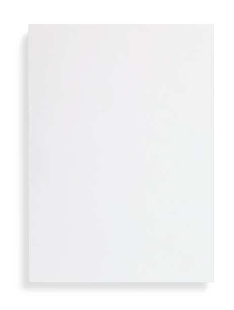 blank magazine cover:スマホ壁紙(壁紙.com)