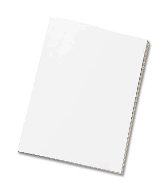 Blank magazine:スマホ壁紙(壁紙.com)