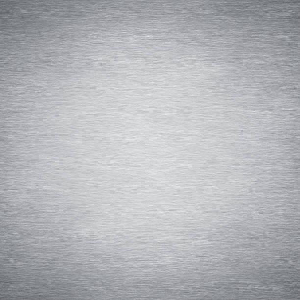 Huge Brushed metal texture:スマホ壁紙(壁紙.com)