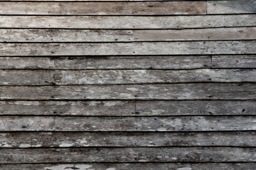 Lumber Industry「Wood plank background」:スマホ壁紙(9)