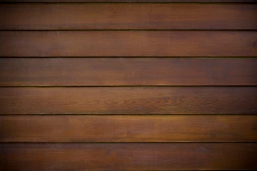 Lumber Industry「Wood Plank Background」:スマホ壁紙(16)