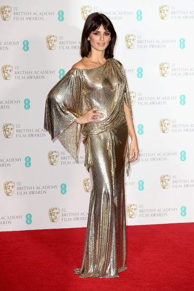 映画界「EE British Academy Film Awards - Winners Room」:写真・画像(12)[壁紙.com]