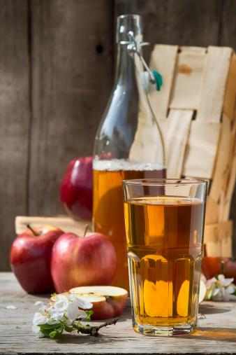 Apple Juice「Fresh homemade apple juice Apfelsaft」:スマホ壁紙(8)