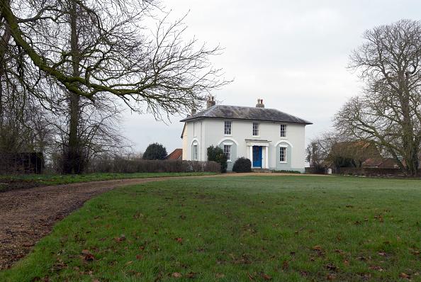 Grass Family「Large home in UK」:写真・画像(14)[壁紙.com]