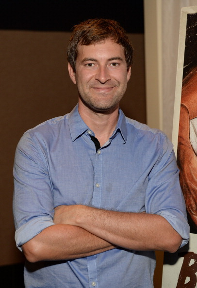 "Executive Producer「""Bad Milo"" Los Angeles Premiere」:写真・画像(9)[壁紙.com]"