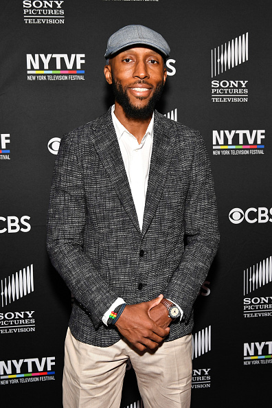 "Beige「13th Annual New York Television Festival - ""S.W.A.T. "" World Premiere」:写真・画像(17)[壁紙.com]"