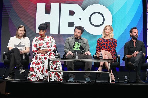 HBO「2016 Summer TCA Tour - Day 4」:写真・画像(6)[壁紙.com]