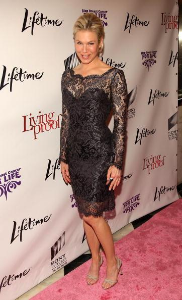 "Lifetime Television「Lifetime Television's ""Living Proof"" Premiere」:写真・画像(11)[壁紙.com]"