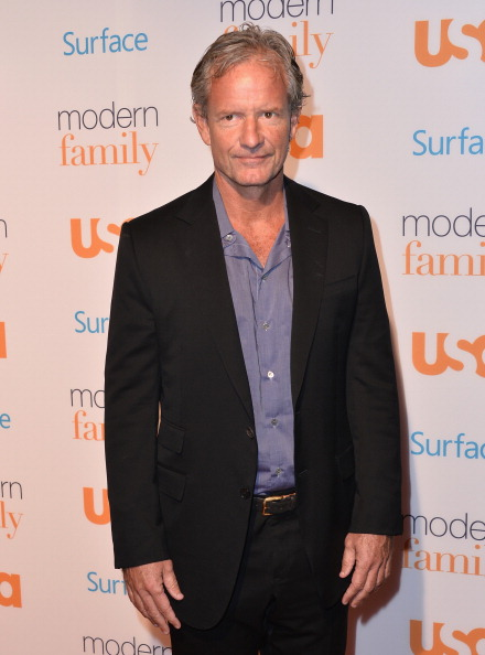 "Producer「USA Network's Host ""Modern Family"" Fan Appreciation Day」:写真・画像(19)[壁紙.com]"