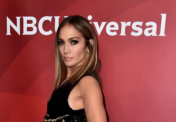 Jennifer Lopez「2017 NBCUniversal Summer Press Day - Arrivals」:写真・画像(3)[壁紙.com]