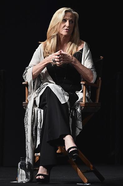 "Tribeca TV Festival「""Madame Secretary"" Season 5 Premiere - 2018 Tribeca TV Festival」:写真・画像(10)[壁紙.com]"