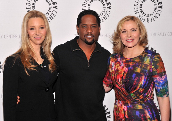"""Paley Center for Media「The Paley Center For Media Presents """"Who Do You Think You Are?""""」:写真・画像(5)[壁紙.com]"""
