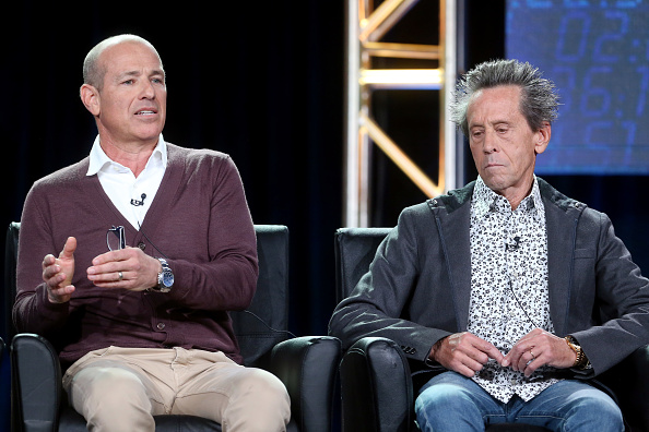 24 legacy「2017 Winter TCA Tour - Day 7」:写真・画像(16)[壁紙.com]
