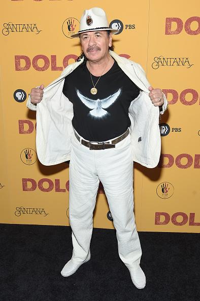 映画「'Dolores' New York Premiere」:写真・画像(4)[壁紙.com]
