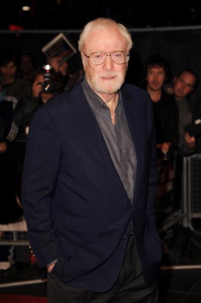 "Eamonn M「""The Double"" - Red Carpet Arrivals: 57th BFI London Film Festival」:写真・画像(2)[壁紙.com]"