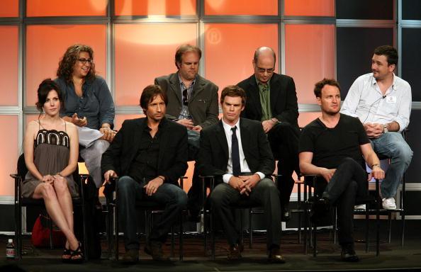 Jason Phillips「2008 Summer TCA Tour - Day 11」:写真・画像(8)[壁紙.com]
