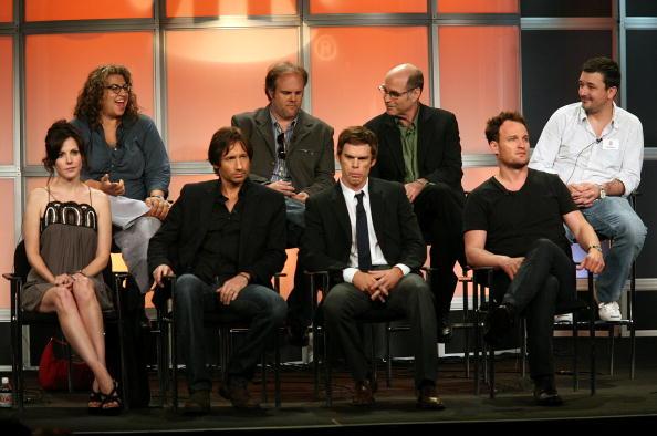 Jason Phillips「2008 Summer TCA Tour - Day 11」:写真・画像(7)[壁紙.com]