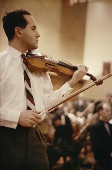 Violin「Oistrakh Junior」:写真・画像(10)[壁紙.com]