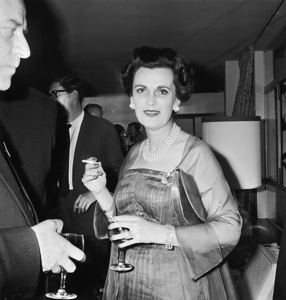 Cigarette「Duchess Of Argyll」:写真・画像(16)[壁紙.com]