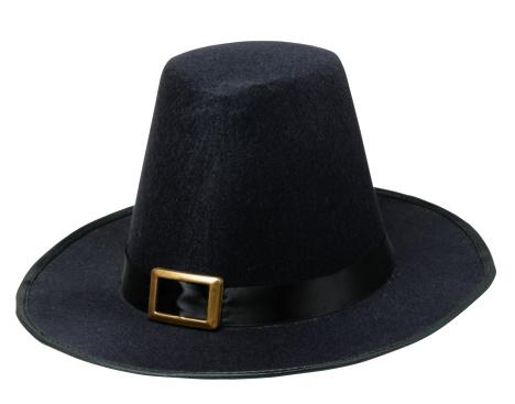 Pilgrim「Pilgrim's Hat」:スマホ壁紙(19)