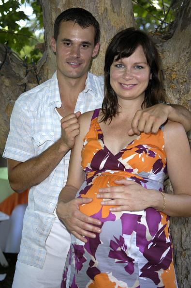 Baby Shower「BabyCenter Hosts Mary Lynn Rajskub's Baby Shower」:写真・画像(9)[壁紙.com]