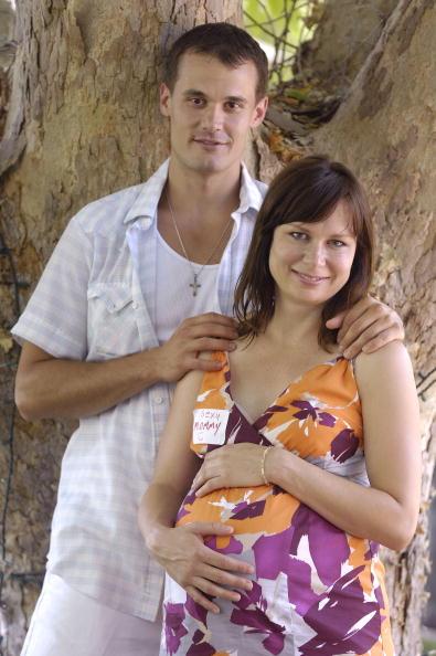 Baby Shower「BabyCenter Hosts Mary Lynn Rajskub's Baby Shower」:写真・画像(8)[壁紙.com]