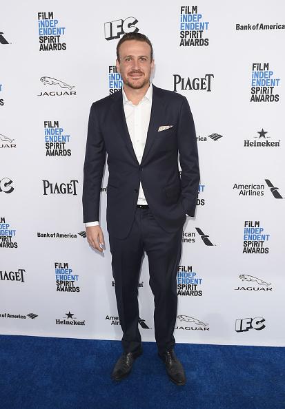 Pocket Square「2016 Film Independent Filmmaker Grant And Spirit Award Nominees Brunch - Arrivals」:写真・画像(16)[壁紙.com]