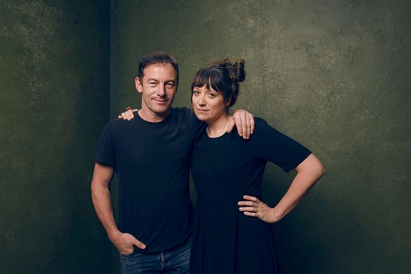 Larry Busacca「2015 Sundance Film Festival Portraits - Day 2」:写真・画像(15)[壁紙.com]
