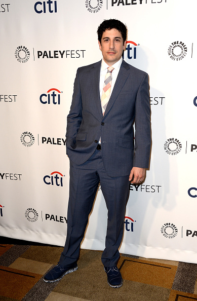 "Paley Center for Media - Los Angeles「The Paley Center For Media's PaleyFest 2014 Honoring ""Orange Is The New Black""」:写真・画像(0)[壁紙.com]"