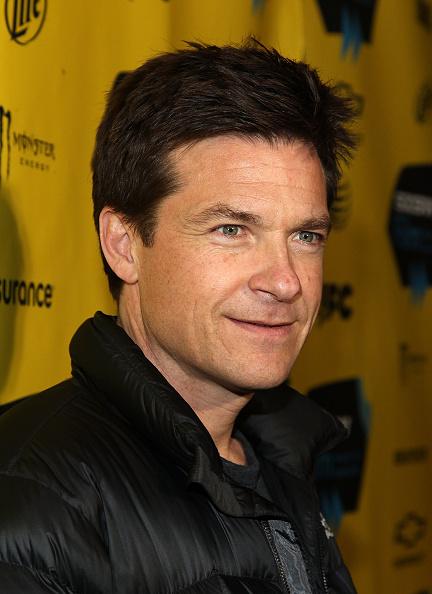"""Film Screening「SXSW Red Carpet Screening Of Focus Features' """"Bad Words"""" - Red Carpet」:写真・画像(4)[壁紙.com]"""