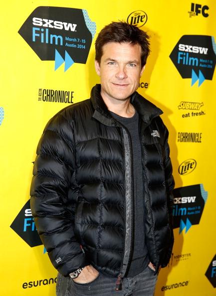 """Film Screening「SXSW Red Carpet Screening Of Focus Features' """"Bad Words"""" - Red Carpet」:写真・画像(10)[壁紙.com]"""