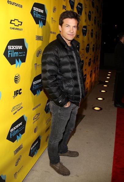 """Film Screening「SXSW Red Carpet Screening Of Focus Features' """"Bad Words"""" - Red Carpet」:写真・画像(5)[壁紙.com]"""