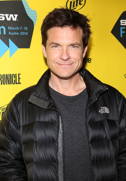 """Film Screening「SXSW Red Carpet Screening Of Focus Features' """"Bad Words"""" - Red Carpet」:写真・画像(6)[壁紙.com]"""