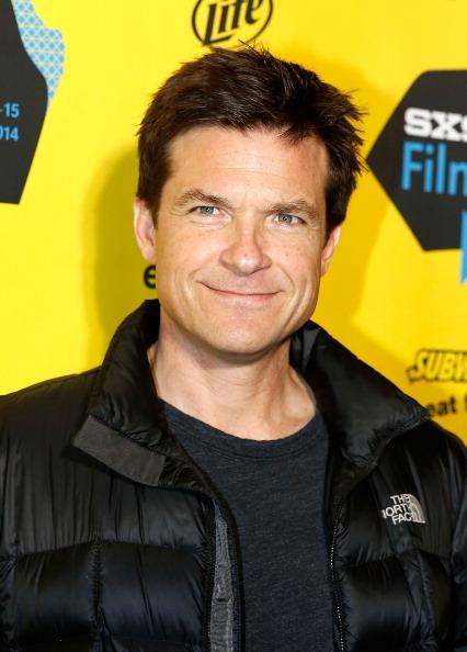 """Film Screening「SXSW Red Carpet Screening Of Focus Features' """"Bad Words"""" - Red Carpet」:写真・画像(11)[壁紙.com]"""