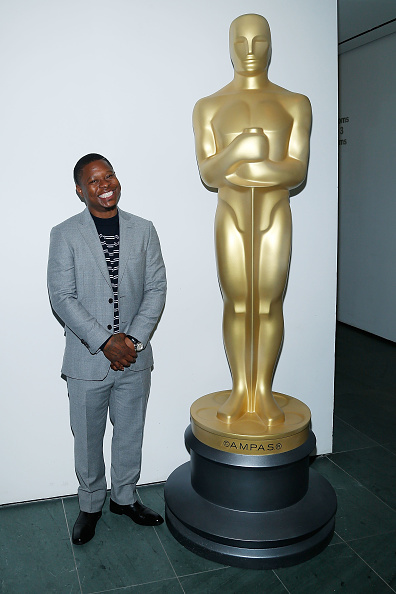 映画芸術科学協会「The Academy of Motion Picture Arts & Sciences Hosts an Official Academy Screening of Mudbound」:写真・画像(7)[壁紙.com]