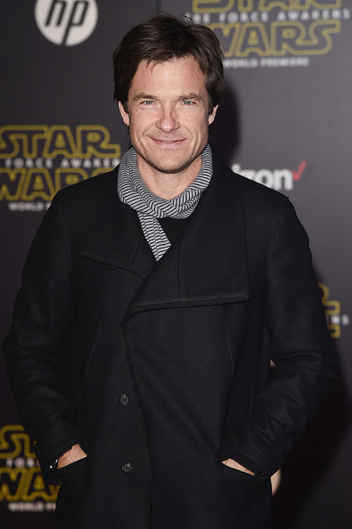 """Star Wars Episode VII - The Force Awakens「Premiere Of Walt Disney Pictures And Lucasfilm's """"Star Wars: The Force Awakens"""" - Arrivals」:写真・画像(9)[壁紙.com]"""