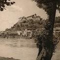 ザルツァッハ川壁紙の画像(壁紙.com)