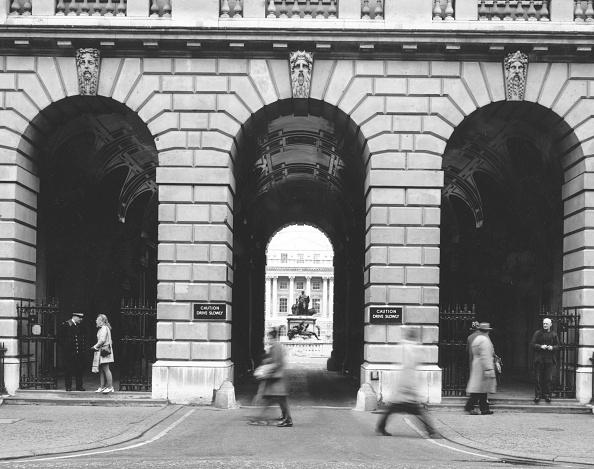 Somerset House「Somerset House」:写真・画像(19)[壁紙.com]