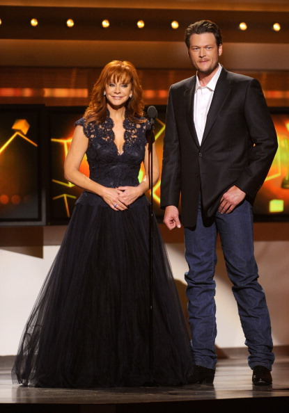 46th ACM Awards「46th Annual Academy Of Country Music Awards - Show」:写真・画像(0)[壁紙.com]